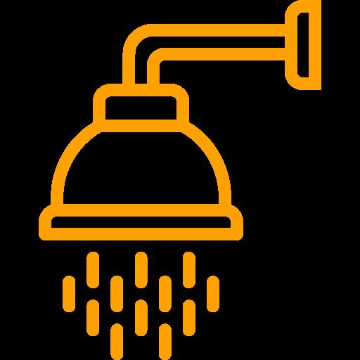 Blocked Drains Melbourne Shower Drains Ampm Plumbing